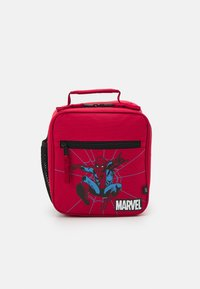 GAP - UNISEX - Handbag - easy red - 0
