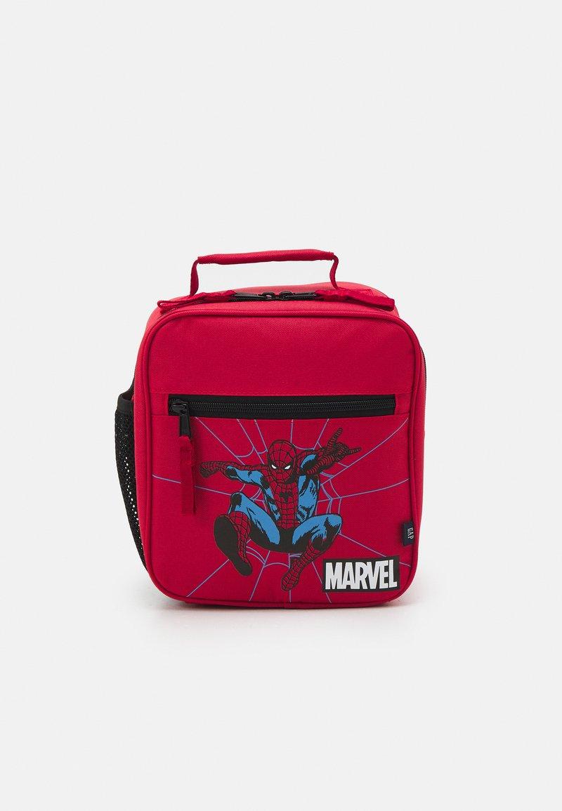 GAP - UNISEX - Handbag - easy red