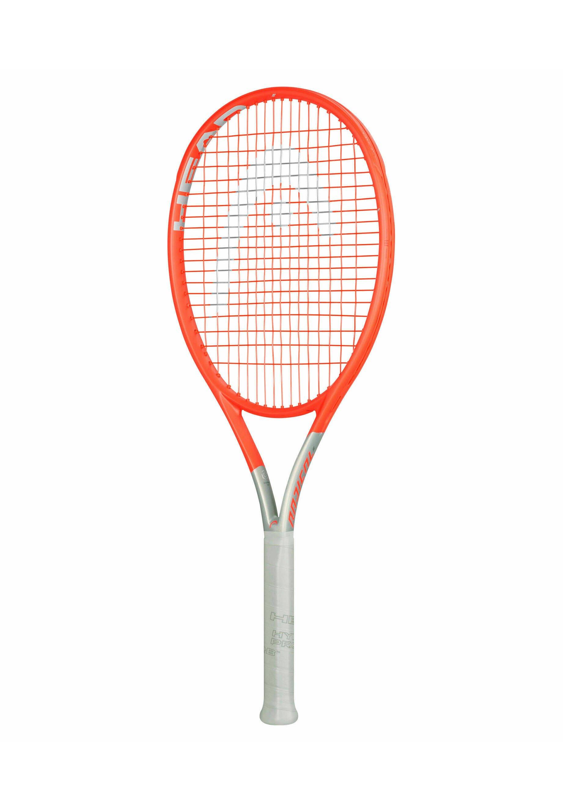 Herren RADICAL  BESAITET - Tennisschläger