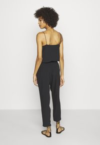 someday. - CHIONA - Jumpsuit - black - 2