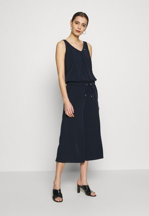 SUKY - Overall / Jumpsuit - navy