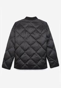 The Kooples - DOUDOUNE - Down jacket - black - 9