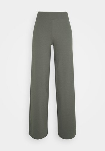 JENNA TROUSERS