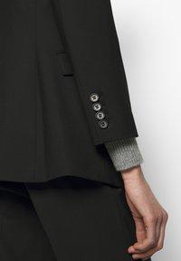 Theory - ETIENNETTE - Short coat - black - 5