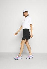 Nike Golf - Polo shirt - white - 1