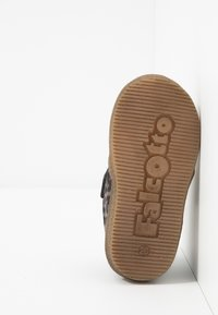 Falcotto - CONTE - Zapatos de bebé - grau - 5