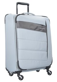 Travelite - KITE  - Wheeled suitcase - grey - 2