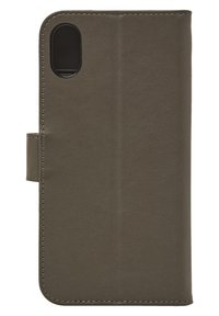 Castelijn & Beerens - Phone case - green - 1