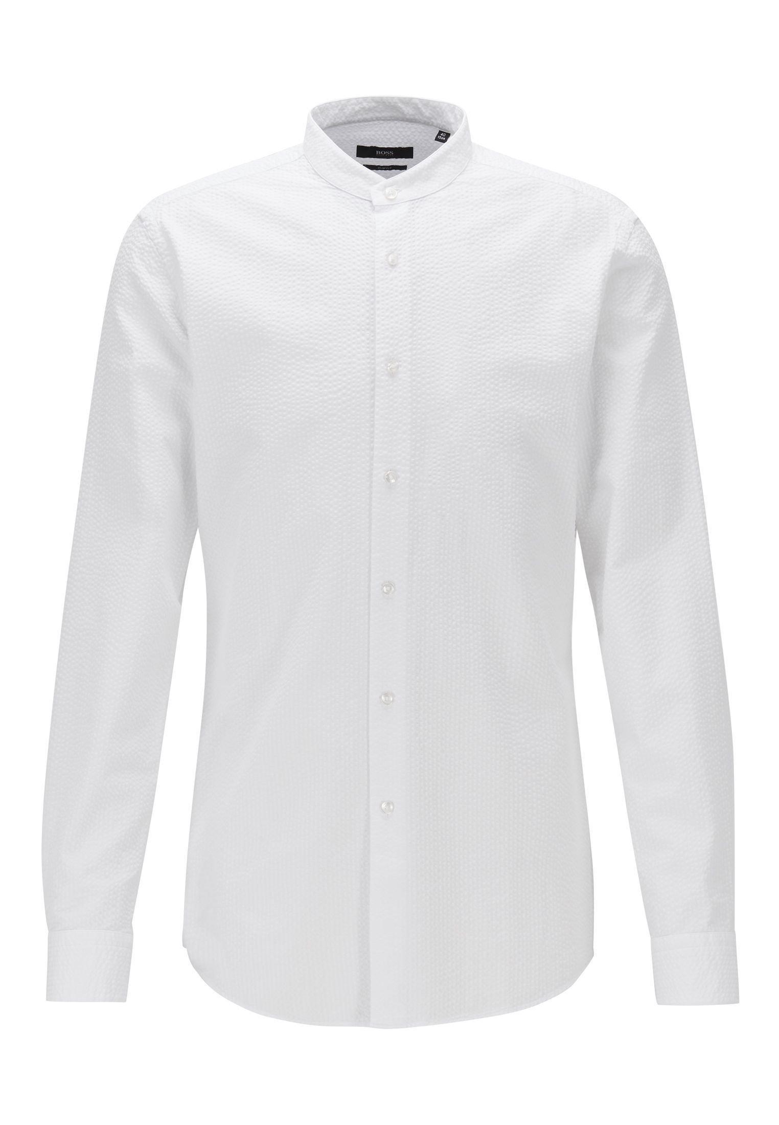 Men JORDI - Formal shirt