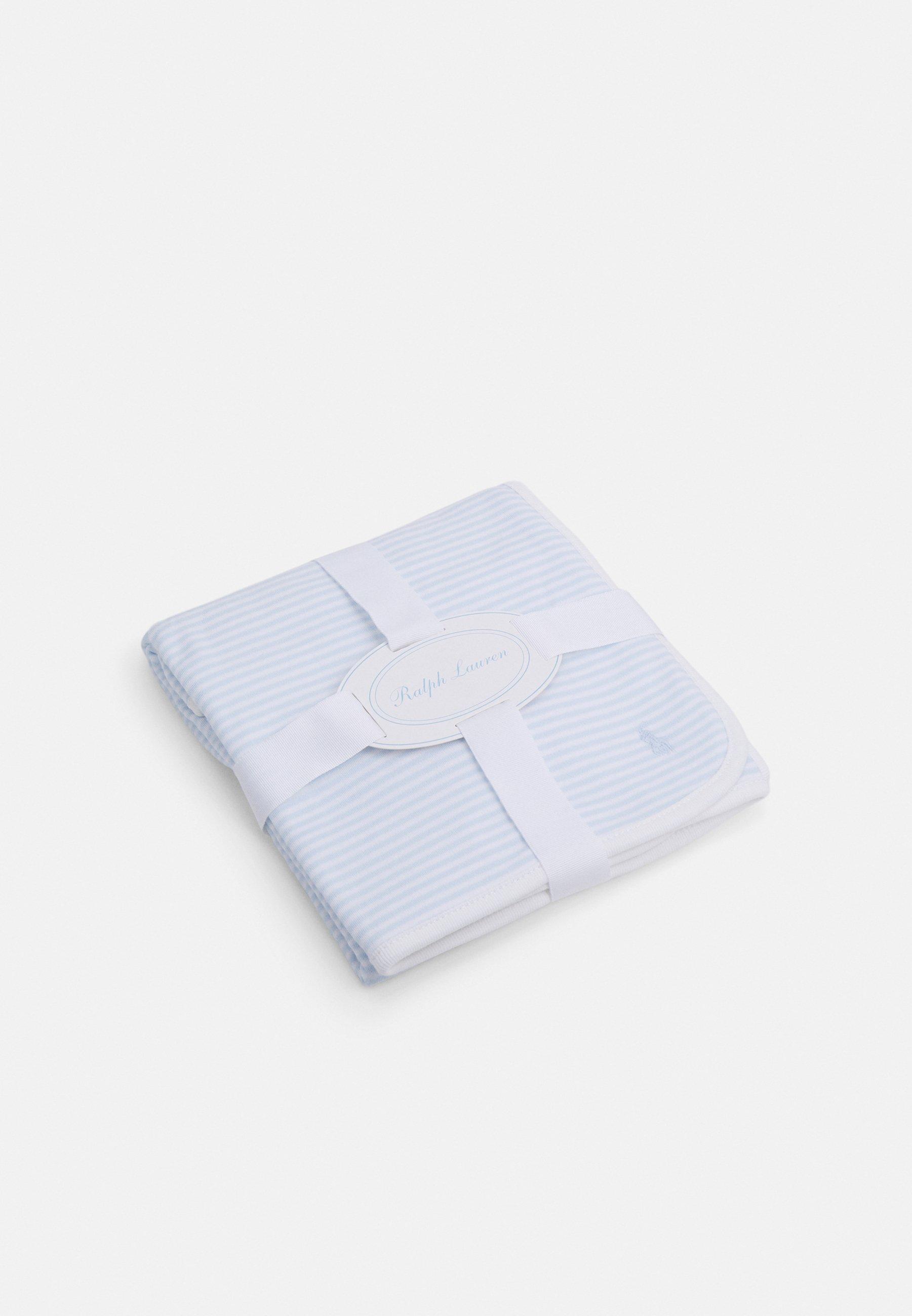 Kids BABY ACCESSORIES BLANKET UNISEX - Baby blanket