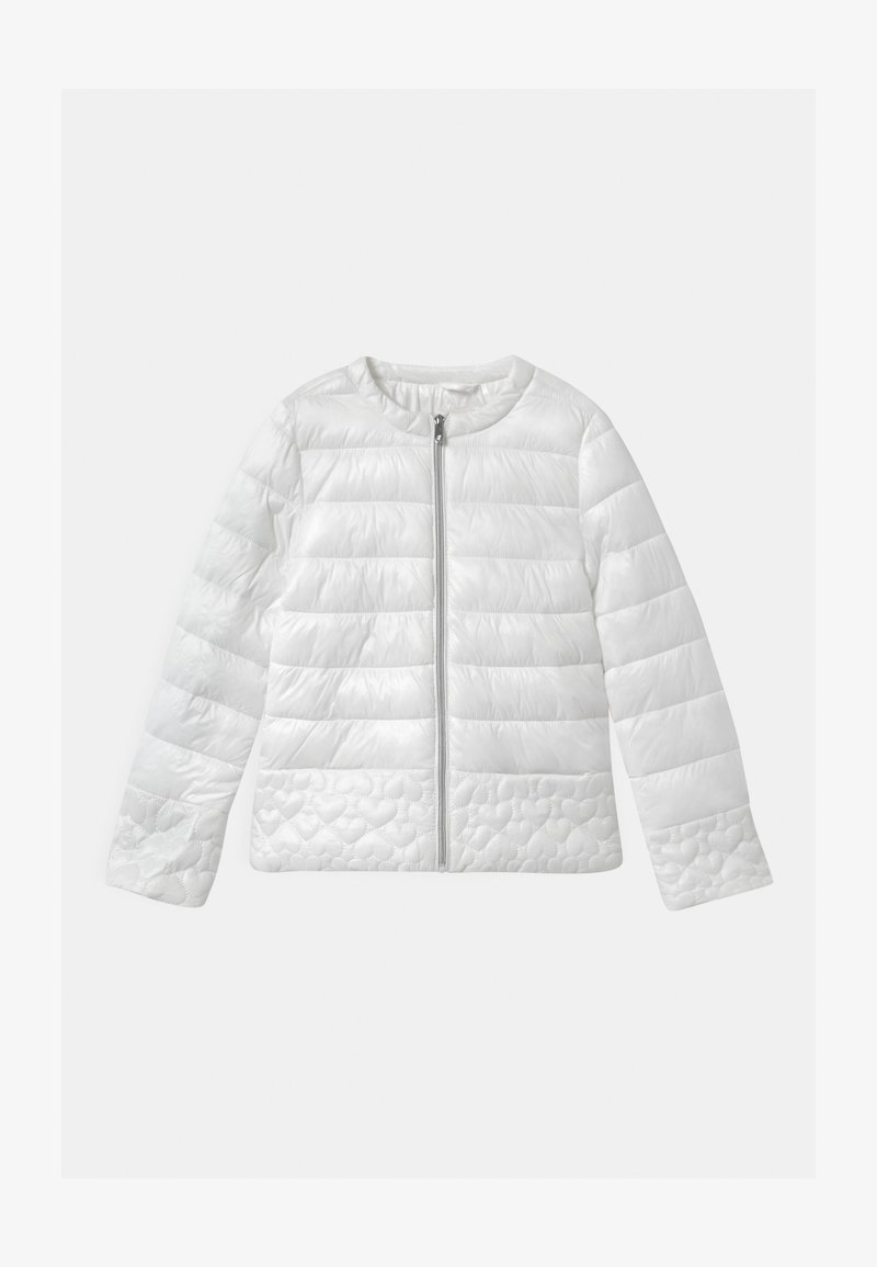 OVS - PADDED - Light jacket - bright white