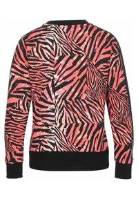 Puma - Sweatshirt - apricot blush - 1