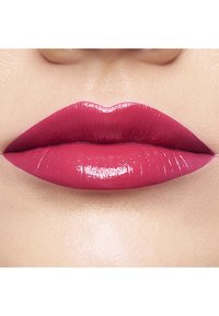 Maybelline New York - COLOR SENSATIONAL MADE FOR ALL  - Lipstick - 379 fuchsia for me - 2