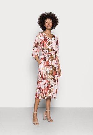 DRESS - Day dress - light pink