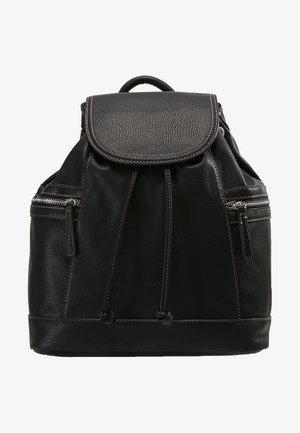 SKYLAR - Plecak - black