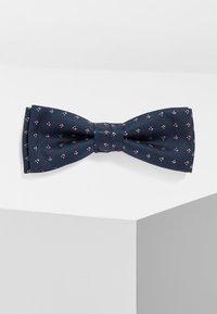 BOSS - Bow tie - blue - 0