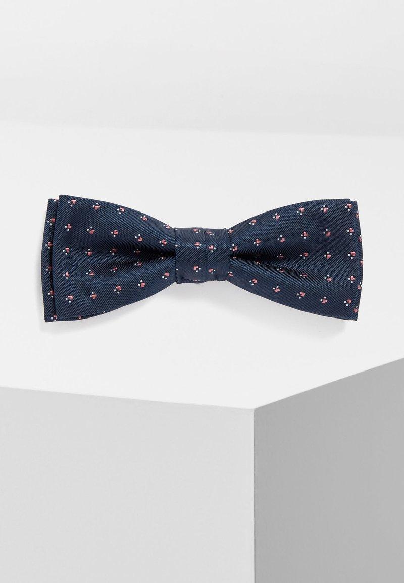 BOSS - Bow tie - blue