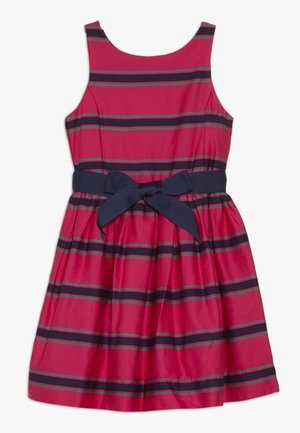 CRICKET DRESSES - Day dress - pink