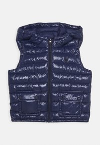 Polo Ralph Lauren - OUTERWEAR - Vesta - french navy - 0