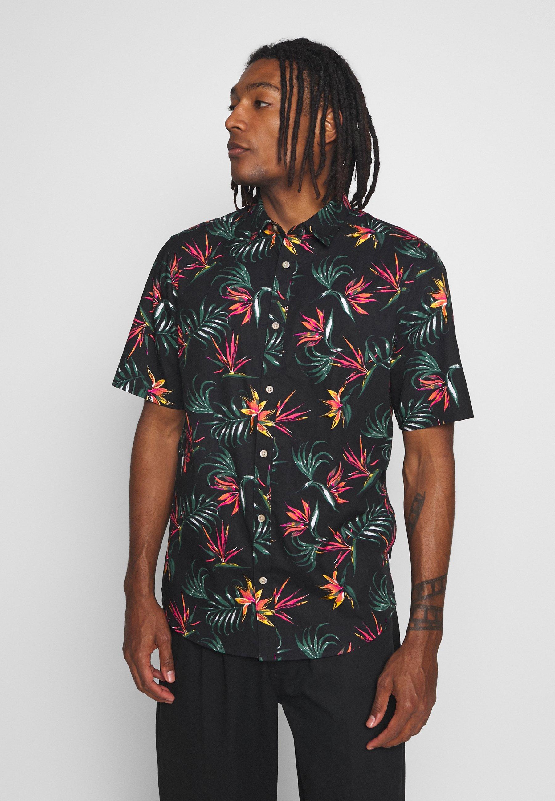Herren ONSALFI - Hemd
