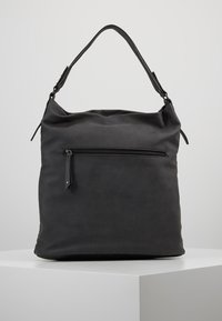 SURI FREY - Shopping bag - black - 2