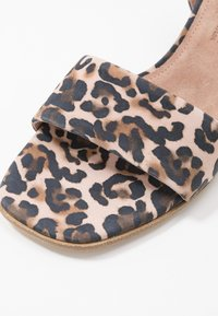 Kennel + Schmenger - Sandals - nude - 2