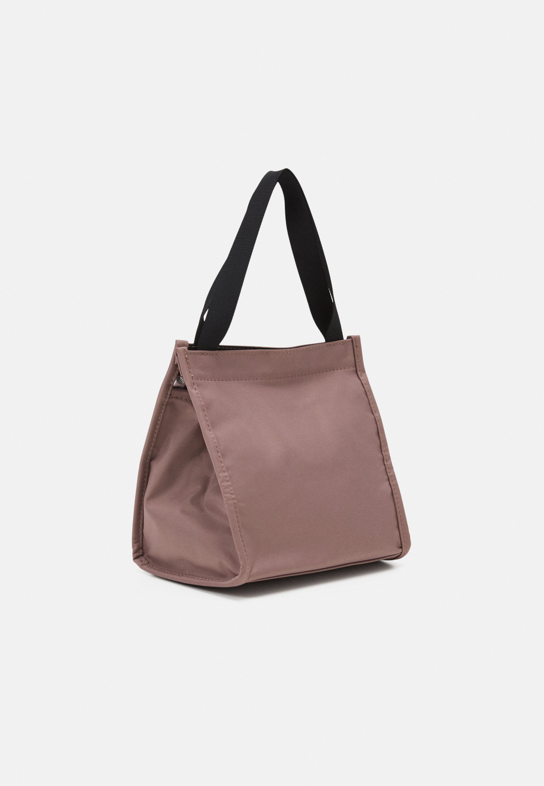 Women LUNCH BAG UNISEX - Handbag