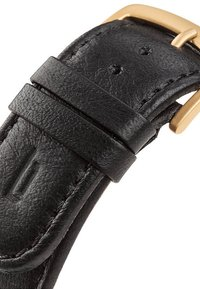 Lilienthal Berlin - Watch - black - 1