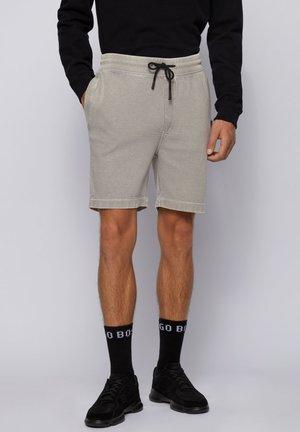 SEAPULL - Shorts - grey