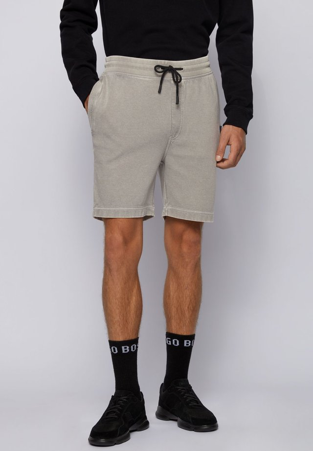 SEAPULL - Shorts - grey