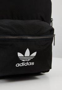 adidas Originals - Rucksack - black - 6
