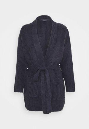 HELEN SET - Pyjama set - indigo