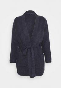 Etam - HELEN SET - Pyjama set - indigo - 3