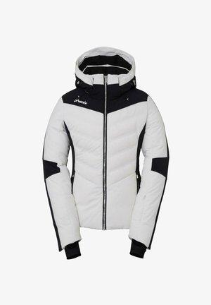 DIAMOND  - Down jacket - off white
