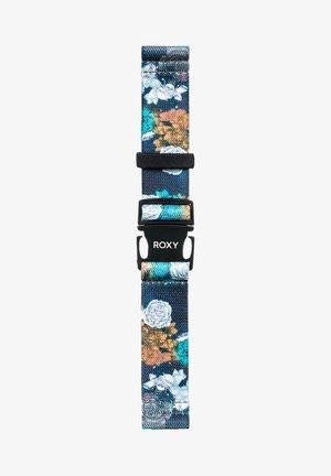 ALLY  - Watch accessory - true black sammy