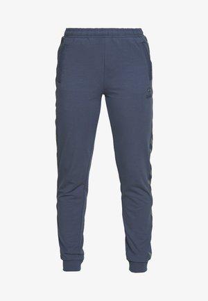 HMLMOVE CLASSIC  - Pantalones deportivos - bering sea