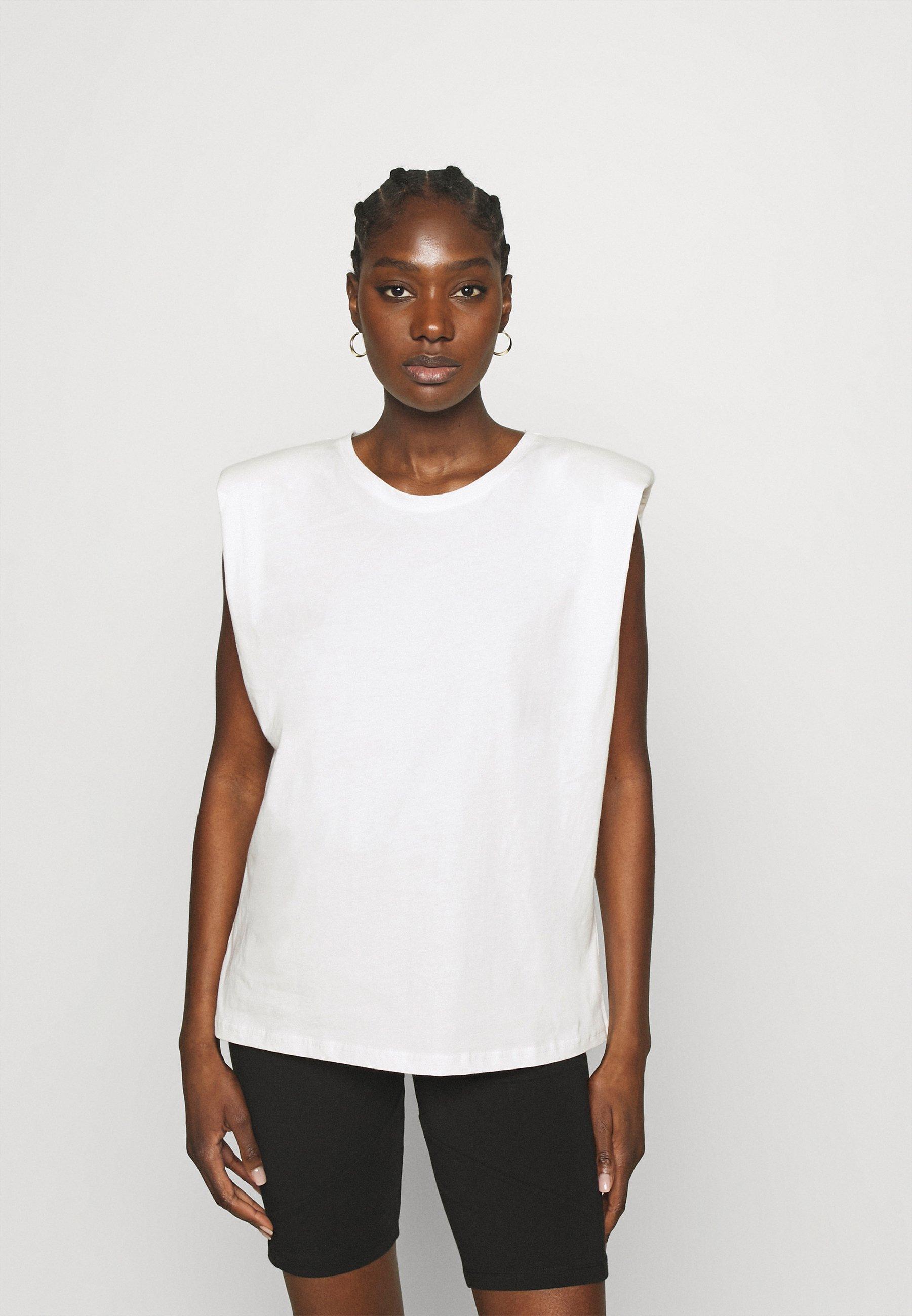Women FIOLA  - Basic T-shirt