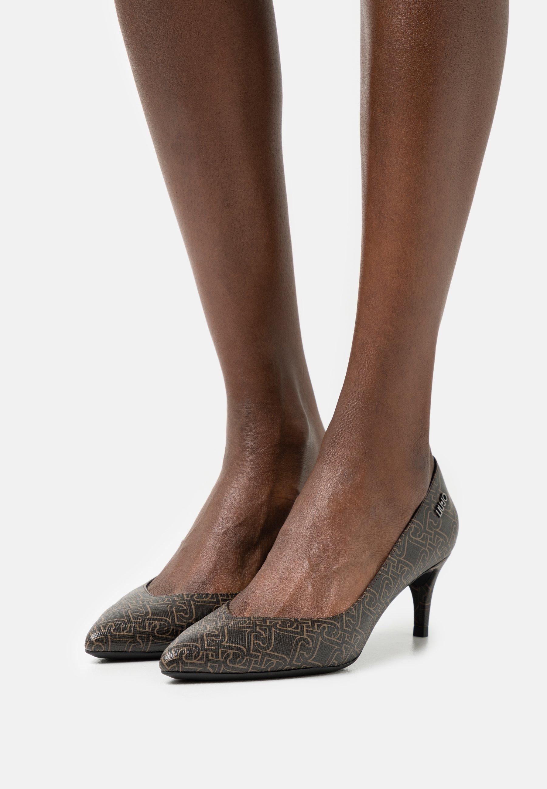 Women VICKIE  - Classic heels