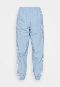 adidas Originals - TRACK PANTS - Pantaloni sportivi - ambient sky - 3