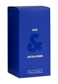 JACK & JONES Fragrances - BLUE JJ FRAGRANCE  - Eau de toilette - surf the web - 1
