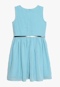 Friboo - Cocktail dress / Party dress - milky blue - 1