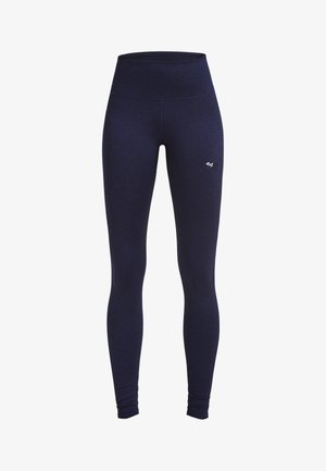 SHAPE LASTING  - Leggings - indigo night