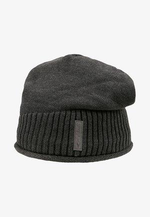 ETIENNE  - Bonnet - grey