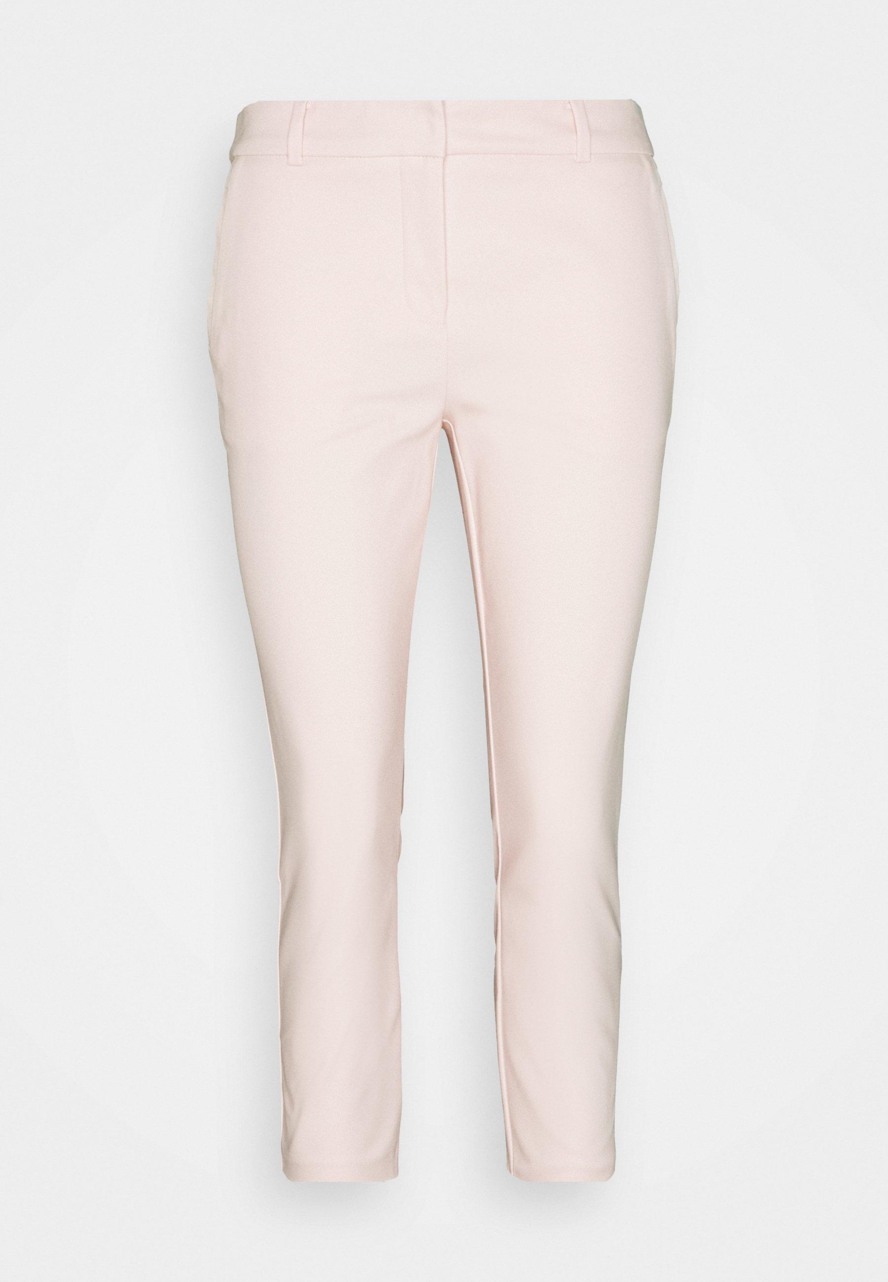 Women MINDY PANT - Trousers