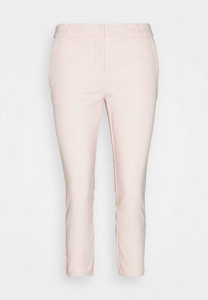 MINDY PANT - Kalhoty - candy pink