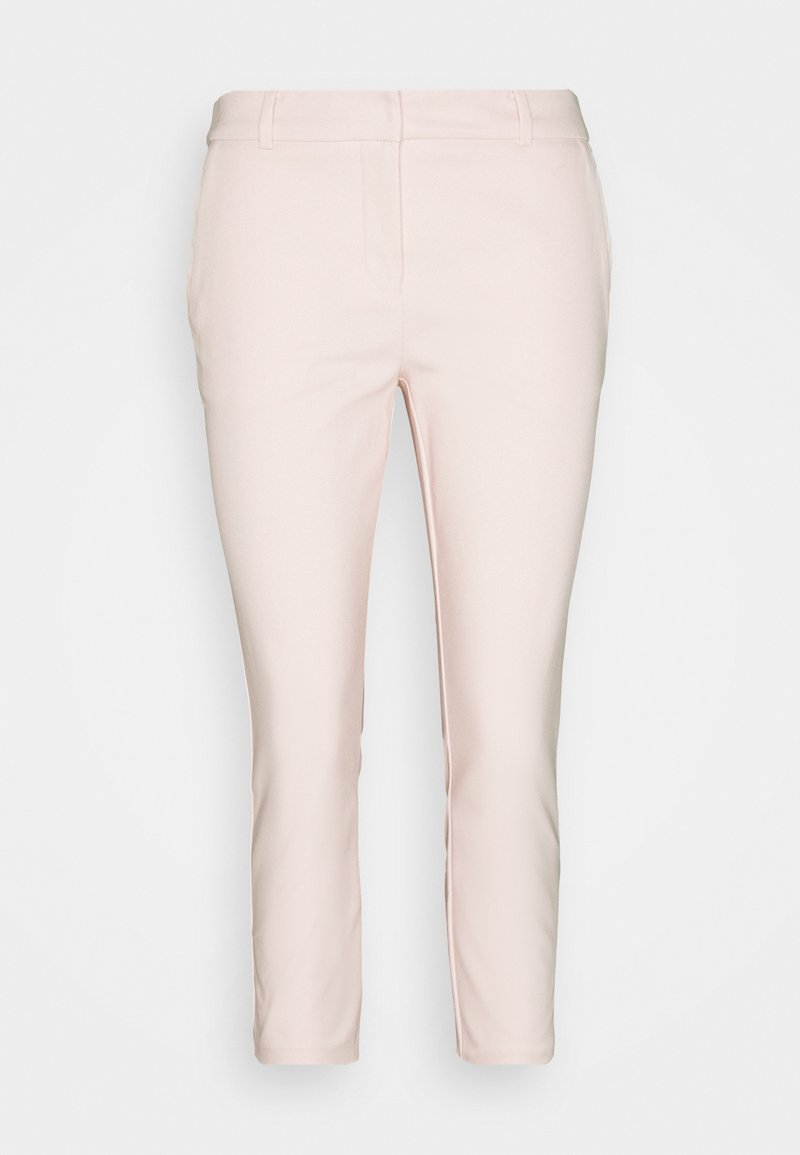 Forever New Petite - MINDY PANT - Trousers - candy pink