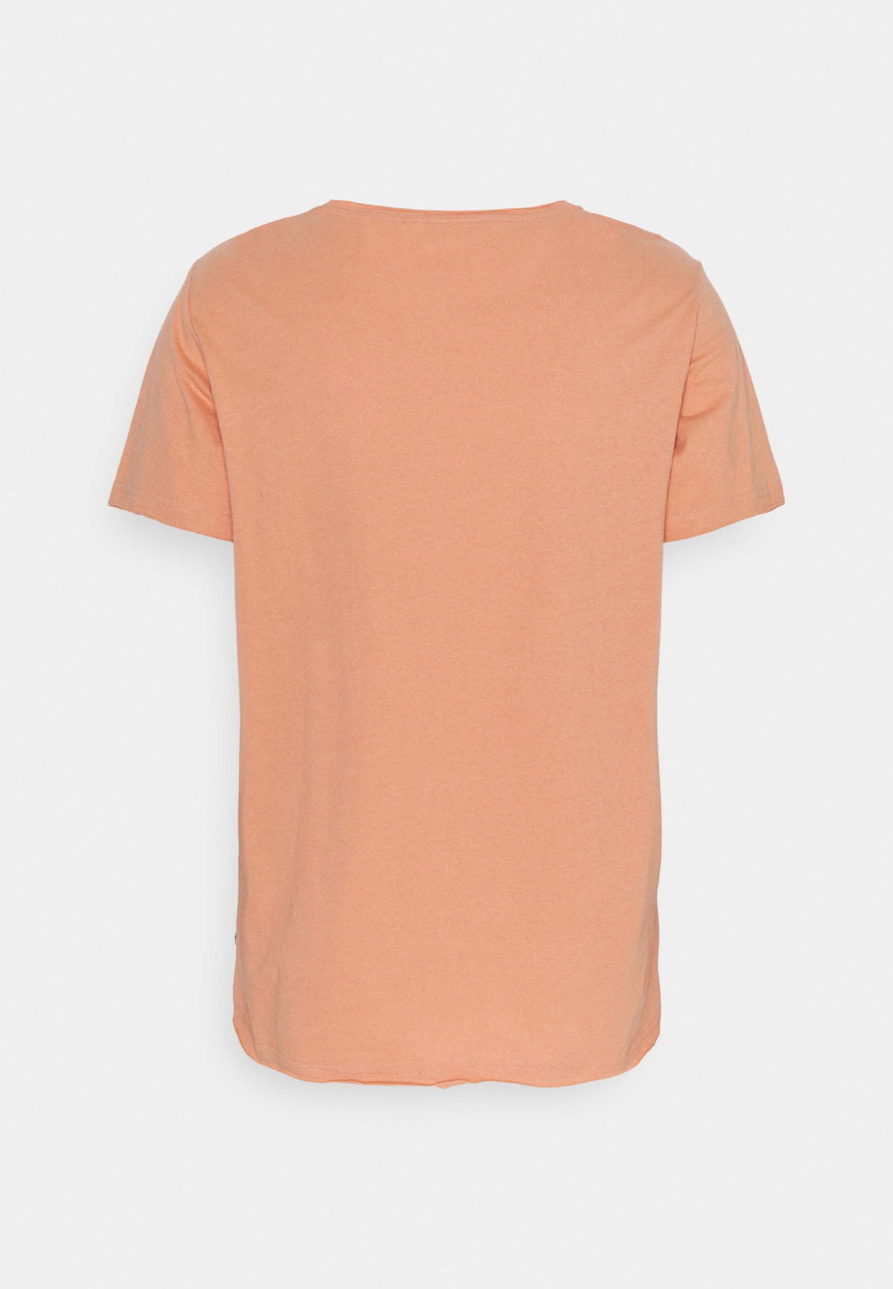 Homme RAW EDGE UNISEX - T-shirt basique