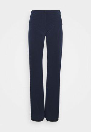 WATSON - Zimní kalhoty - navy
