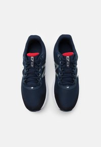 New Balance - Scarpe running neutre - natural indigo - 3