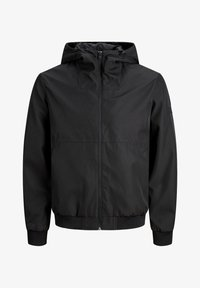 Jack & Jones - Summer jacket - black - 6